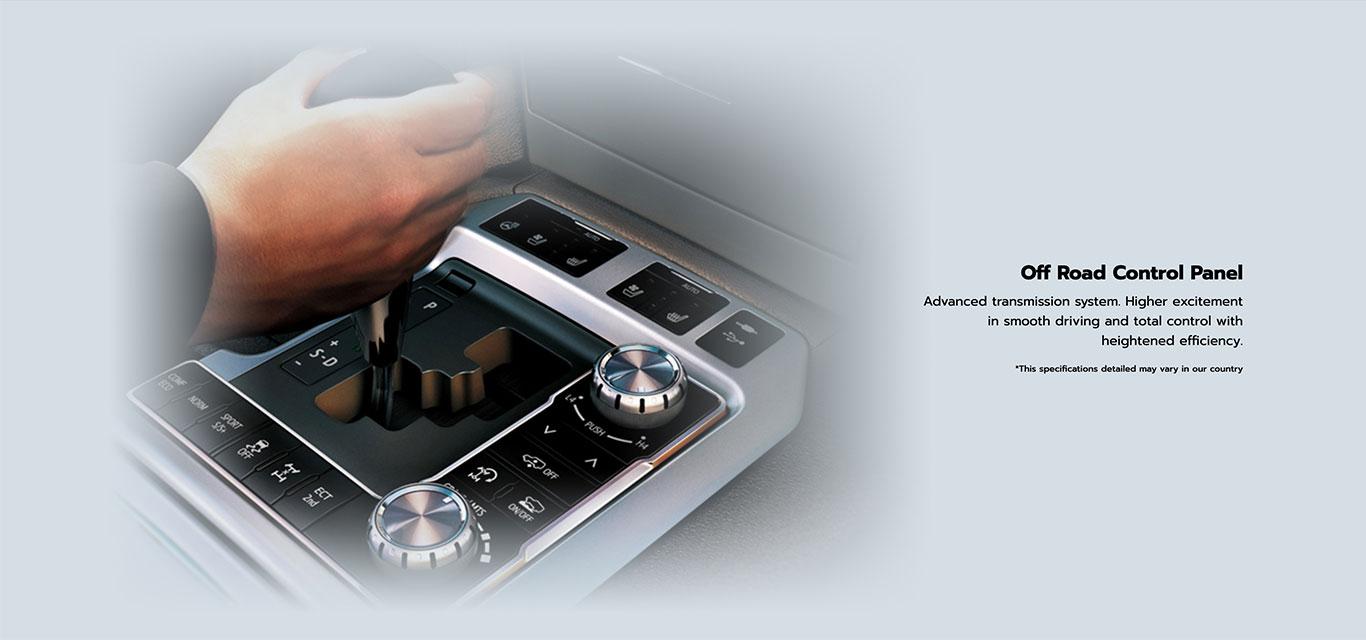 toyota-land-cruiser-interior-features-7