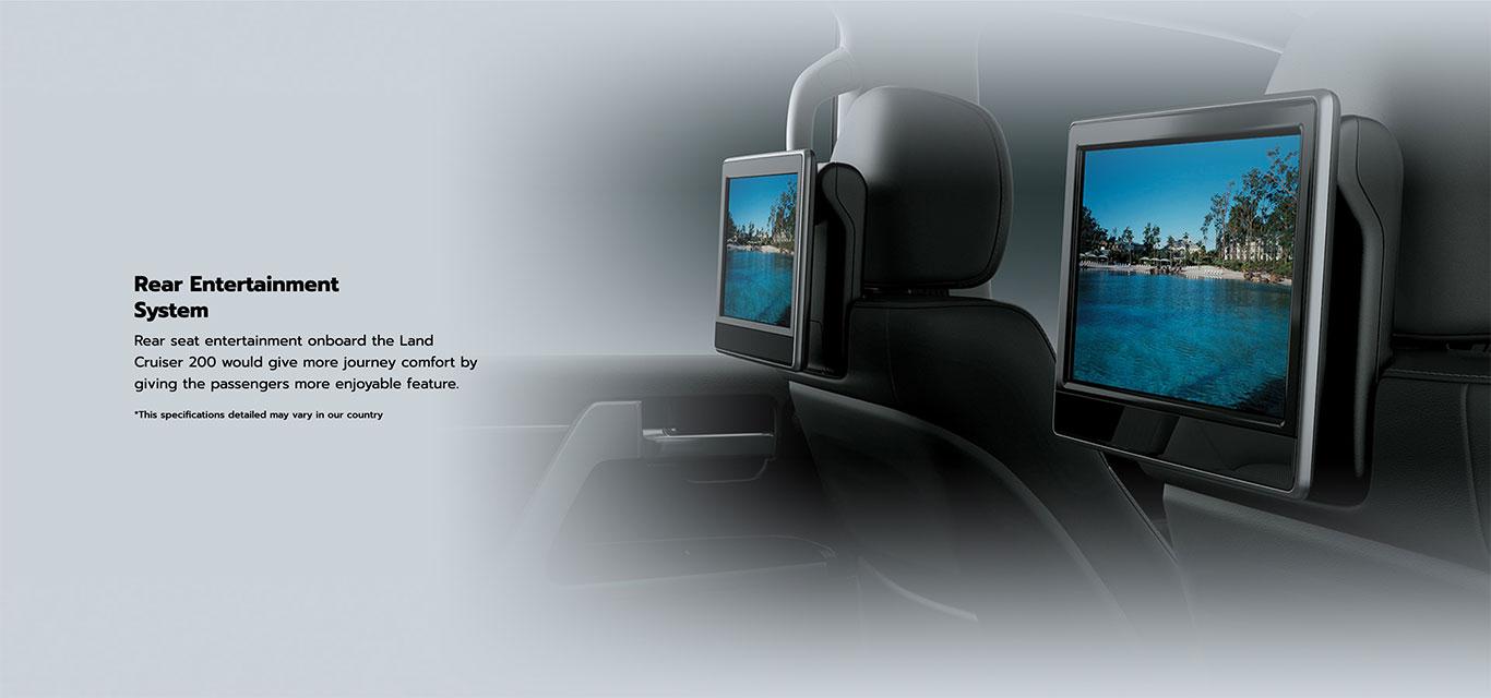 toyota-land-cruiser-interior-features-8