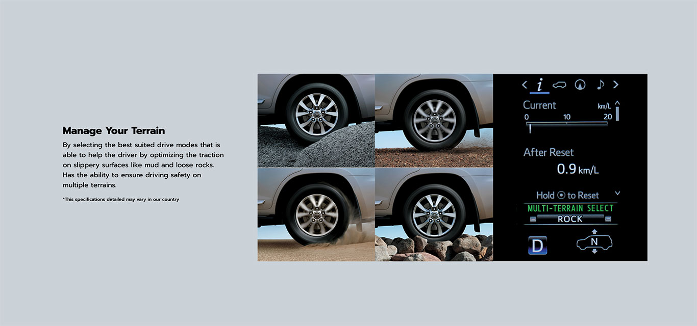 toyota-land-cruiser-performance-features-2
