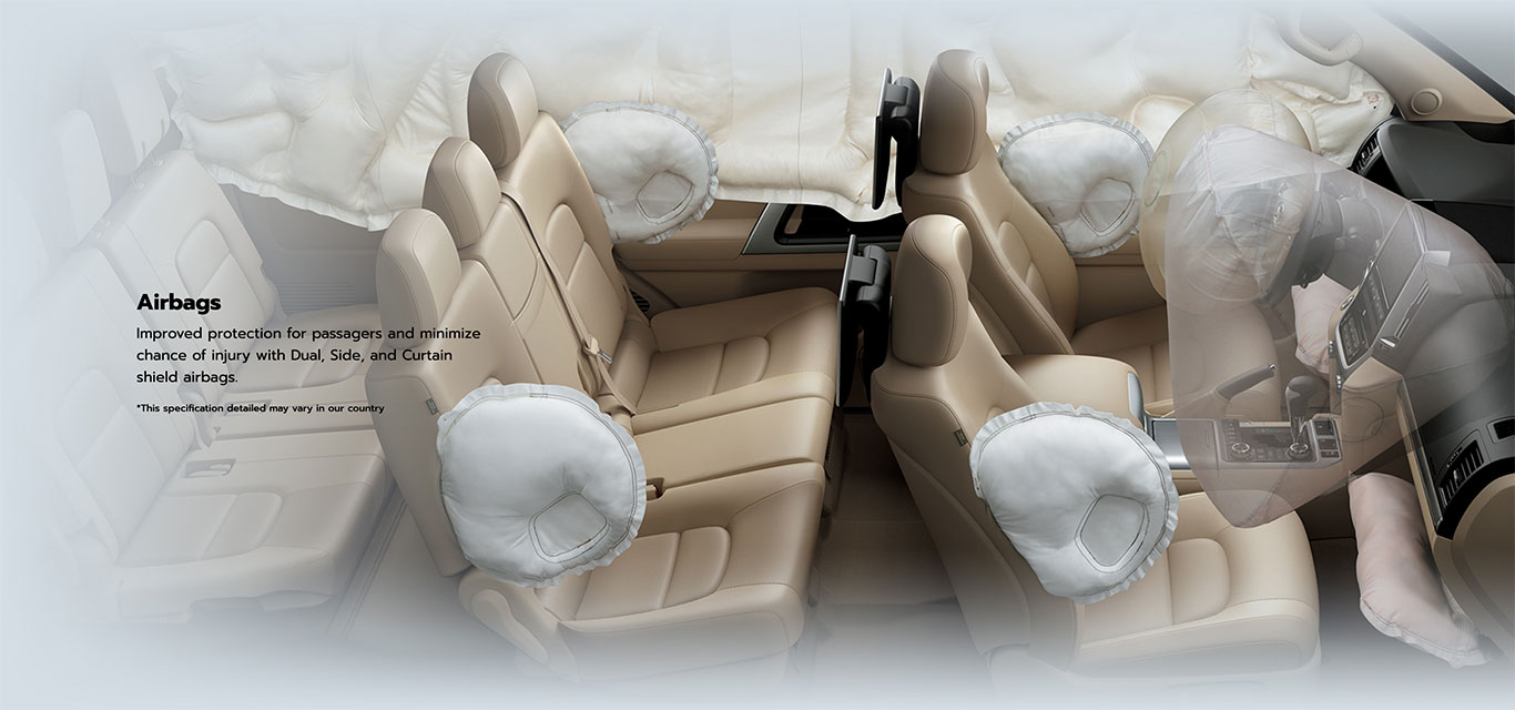 toyota-land-cruiser-safety-features-1