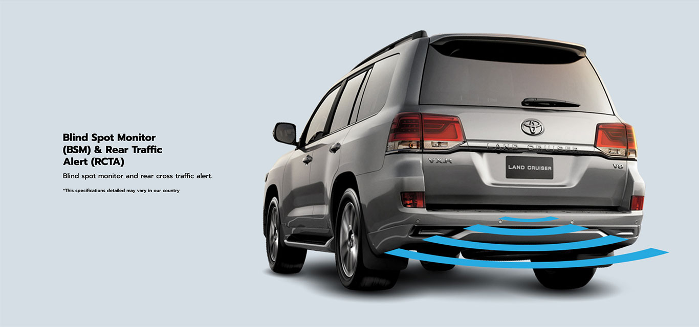 toyota-land-cruiser-safety-features-3