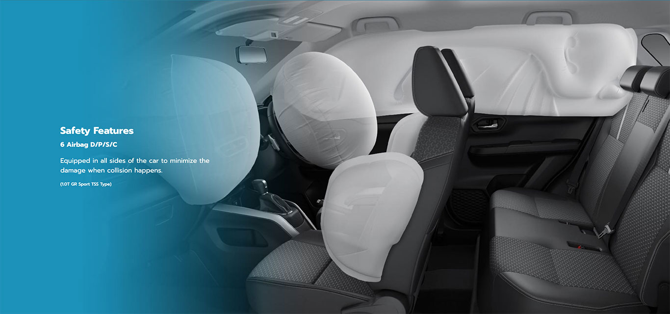 toyota-raize-safety-features-7
