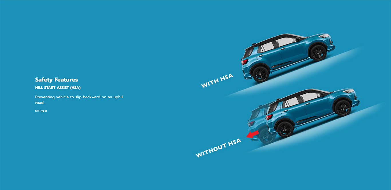 toyota-raize-safety-features-9