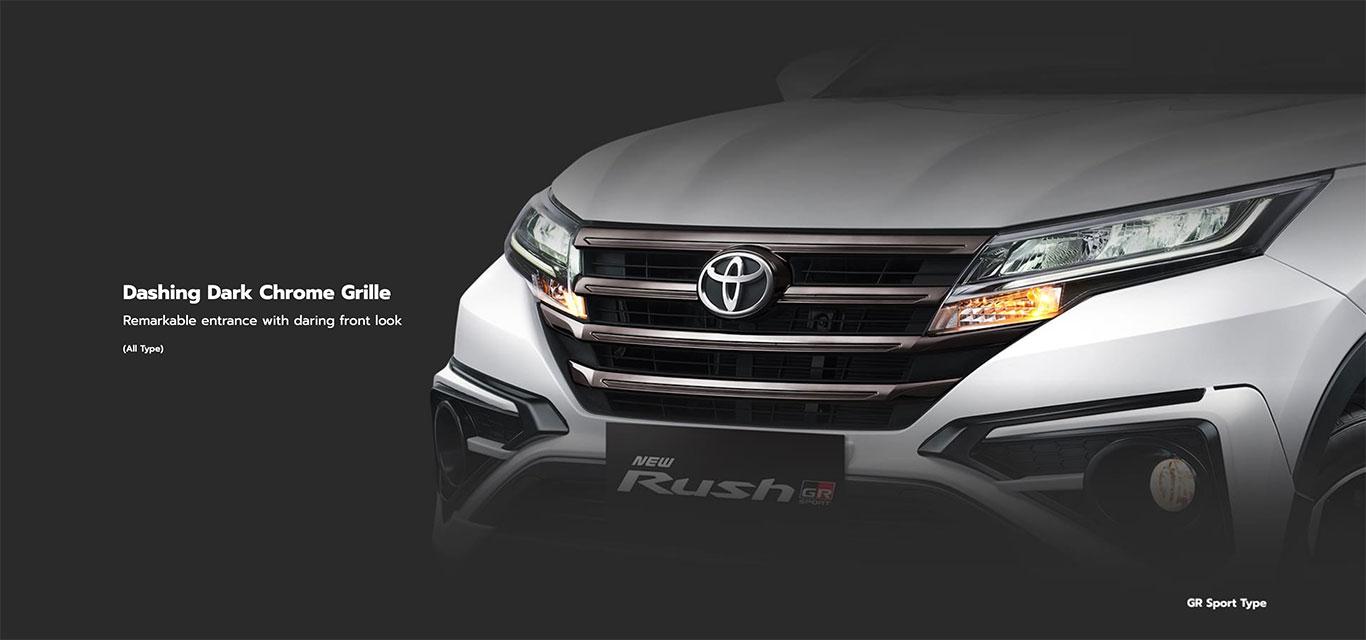 toyota-rush-exterior-features-2
