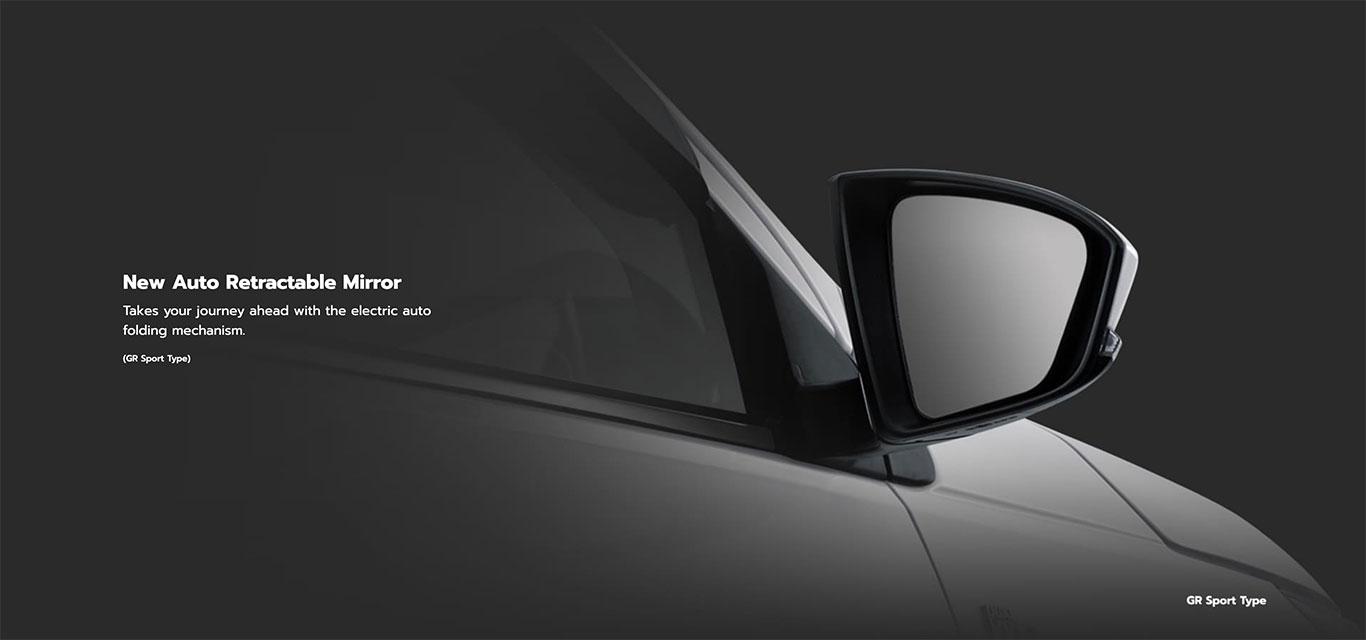 toyota-rush-exterior-features-8
