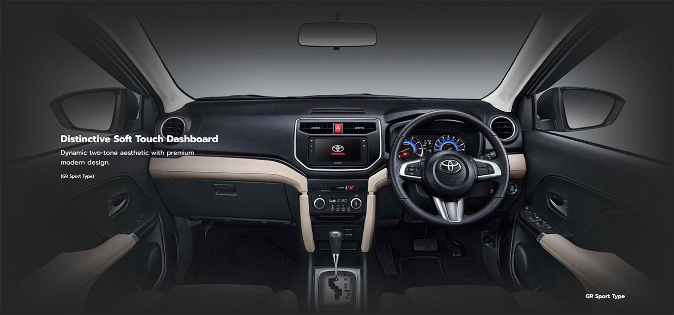 toyota-rush-interior-features-1