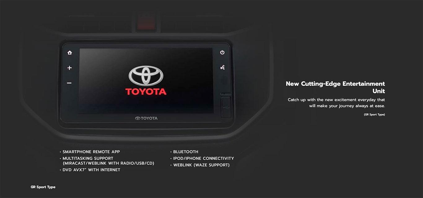 toyota-rush-interior-features-2
