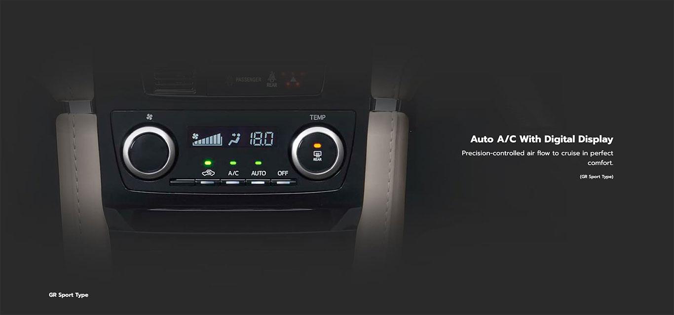 toyota-rush-interior-features-4