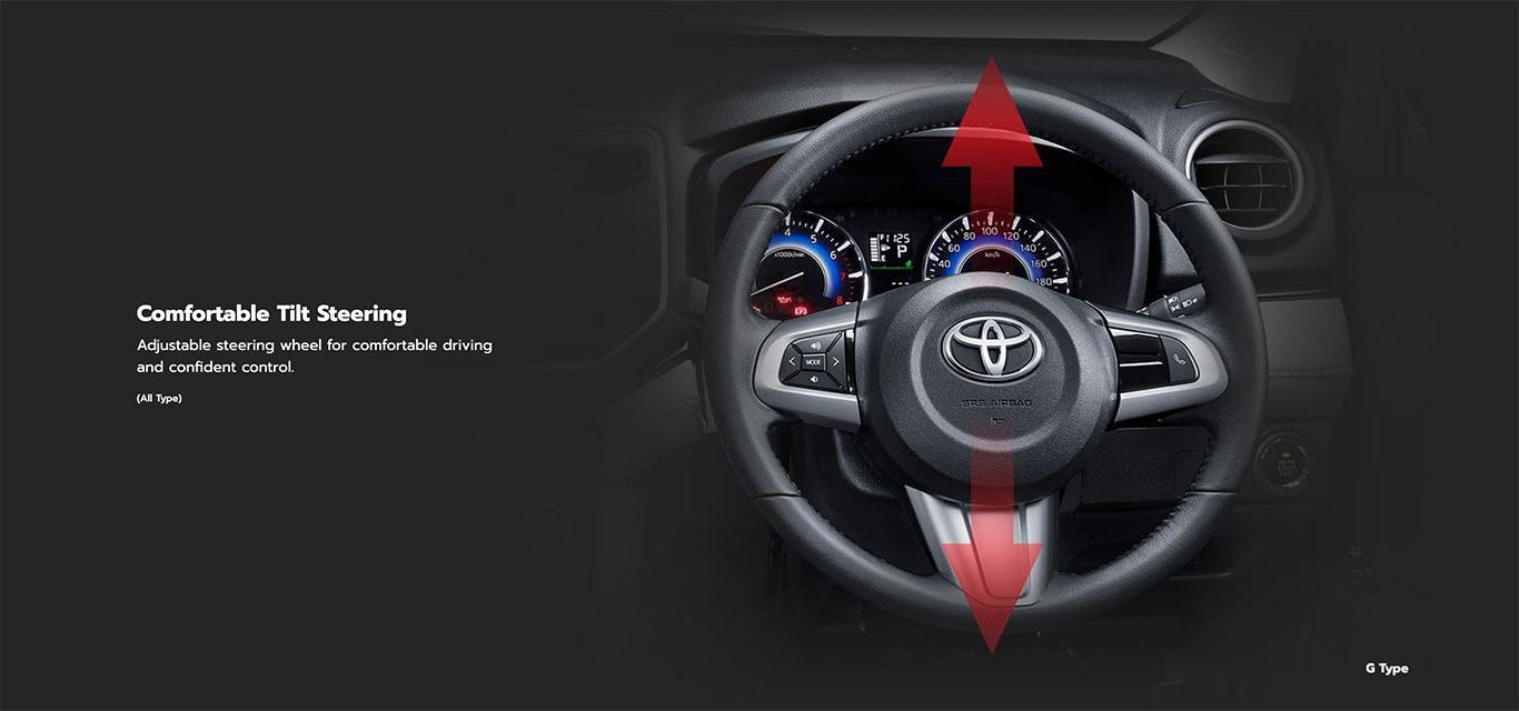 toyota-rush-interior-features-5