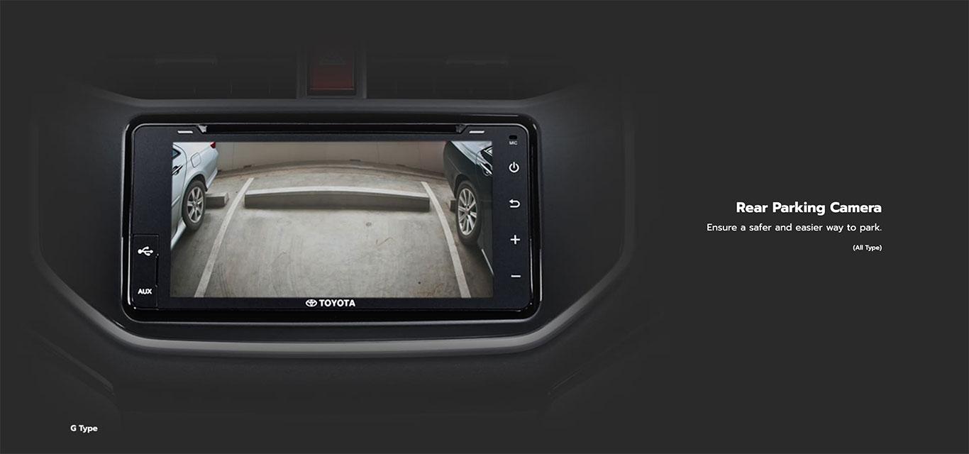 toyota-rush-interior-features-8