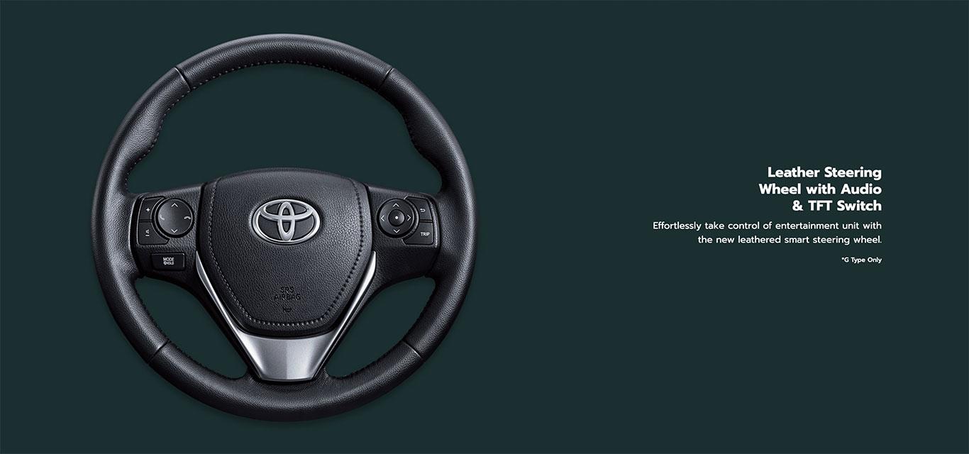 toyota-vios-interior-features-3