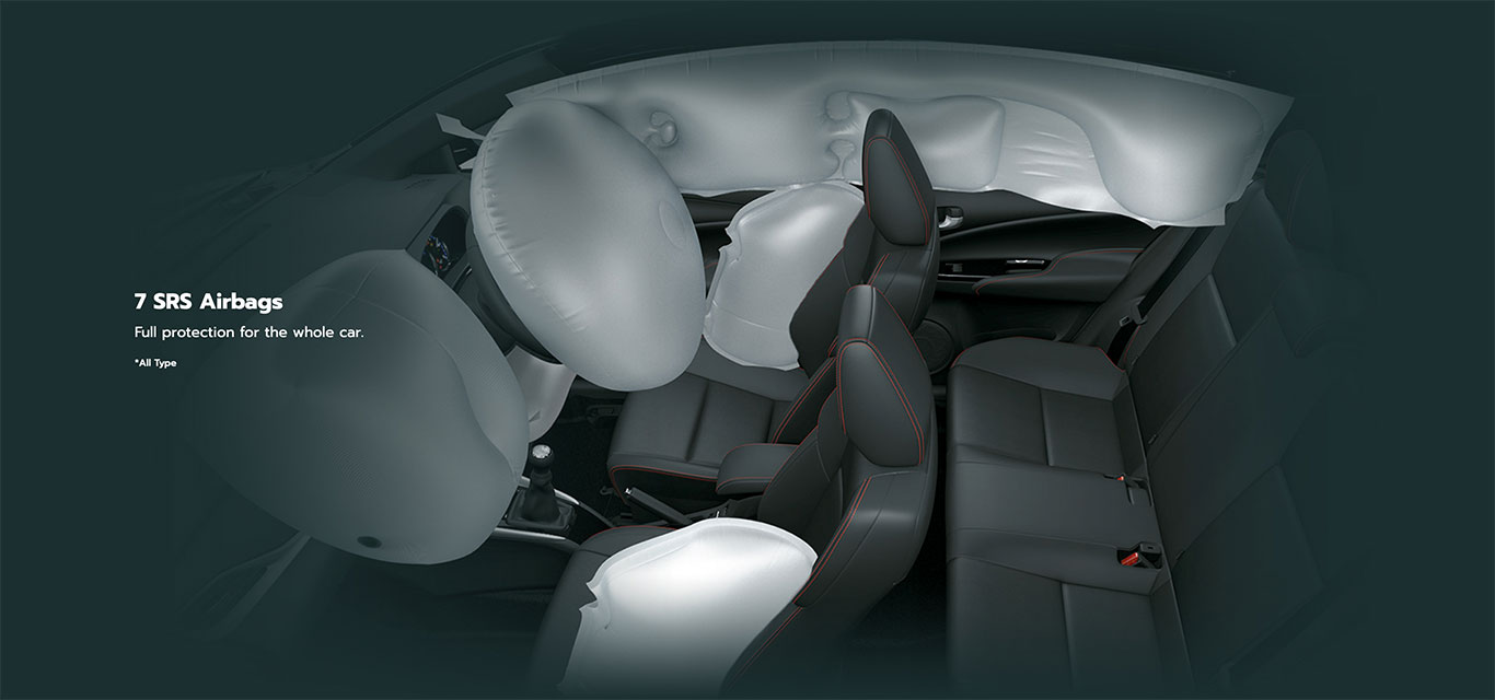 toyota-vios-safety-features-1