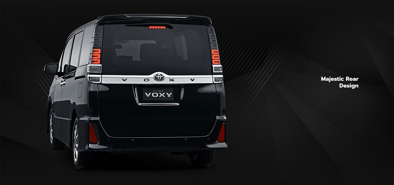 toyota-voxy-exterior-features-2