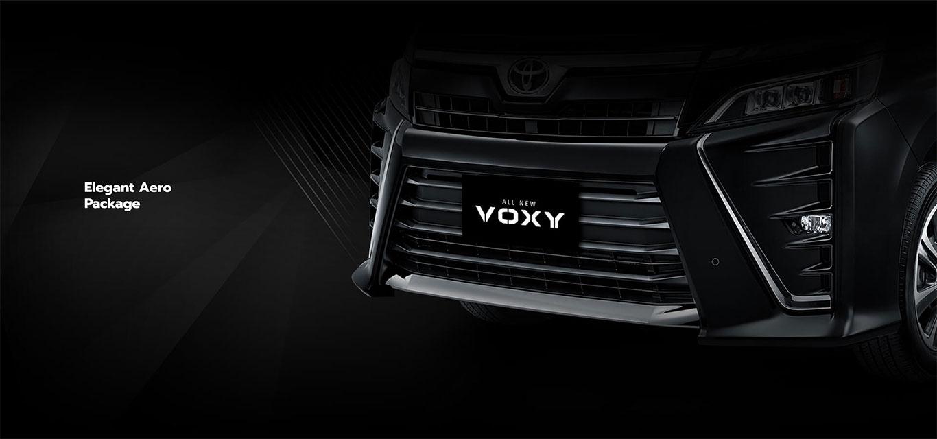 toyota-voxy-exterior-features-3