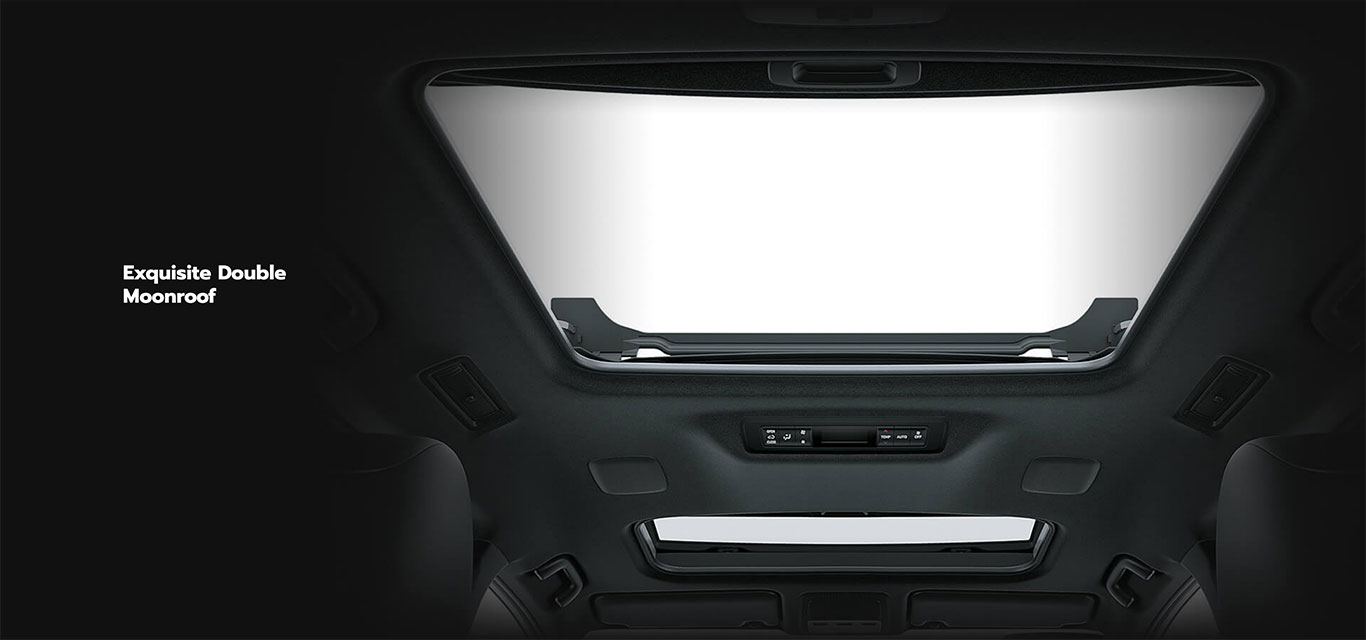 toyota-voxy-interior-features-2