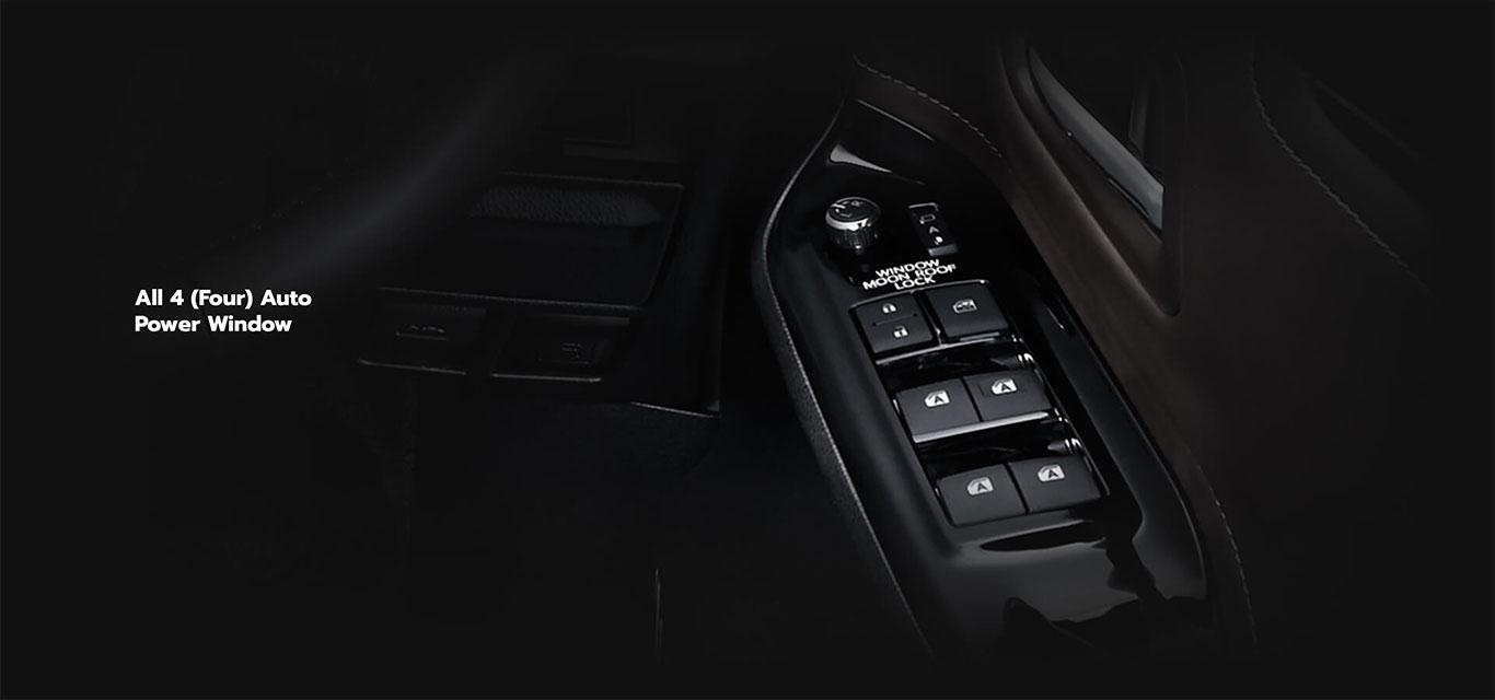 toyota-voxy-interior-features-6