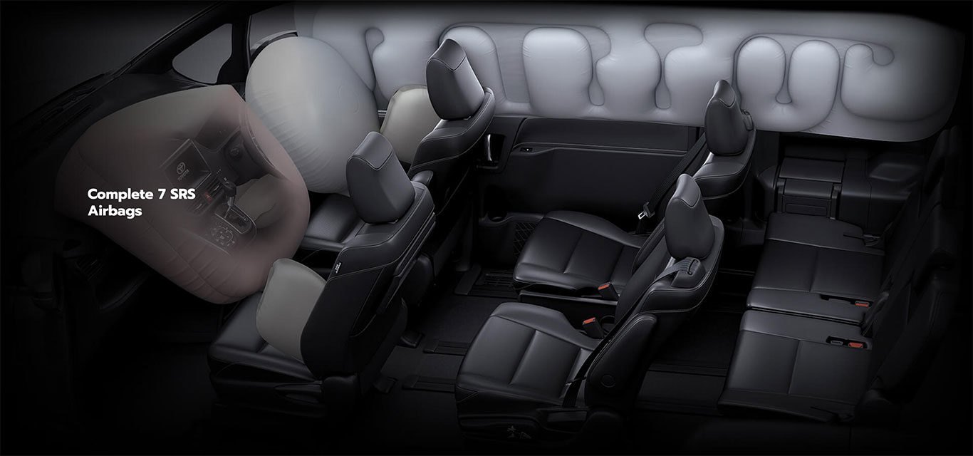 toyota-voxy-safety-features-1
