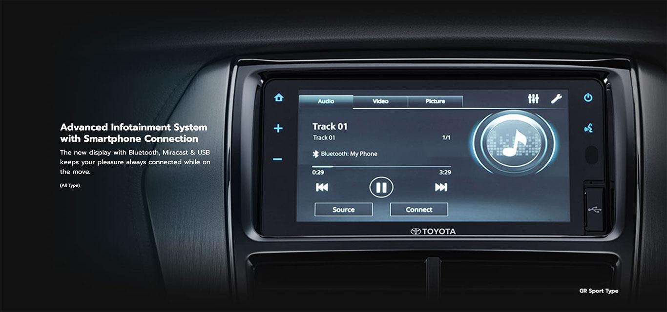 toyota-yaris-interior-features-2