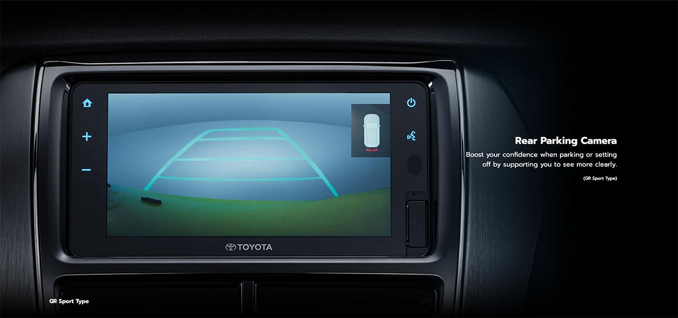 toyota-yaris-interior-features-3