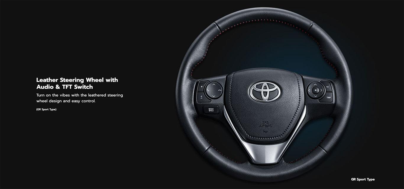 toyota-yaris-interior-features-6