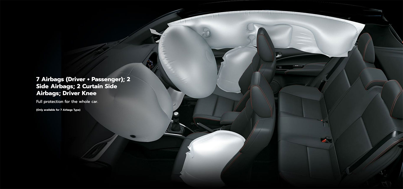 toyota-yaris-safety-features-1