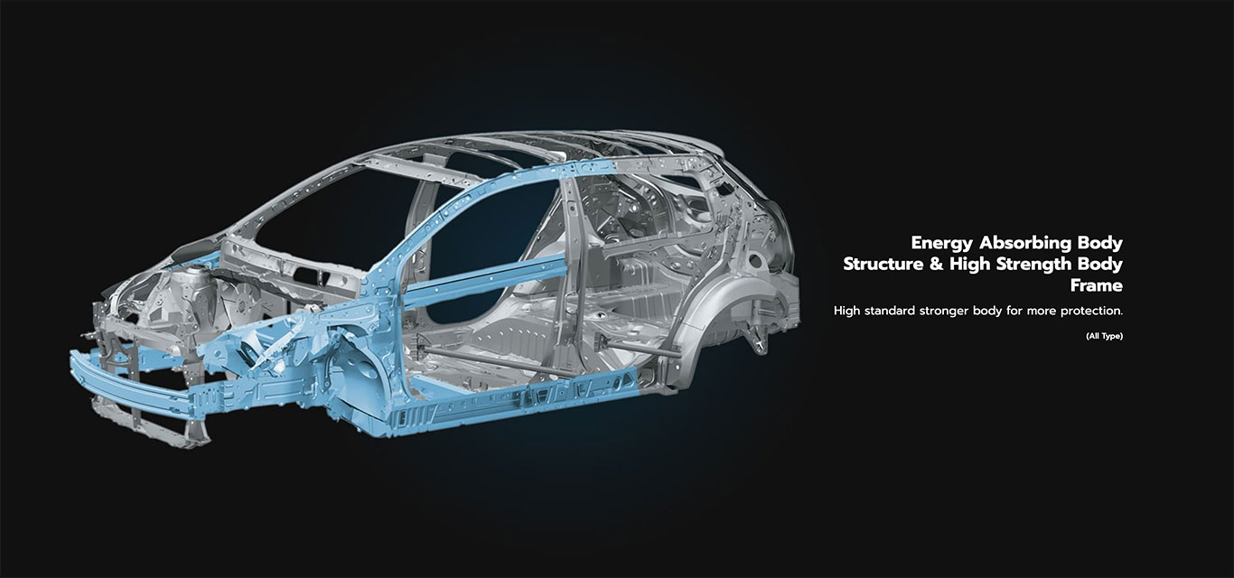 toyota-yaris-safety-features-8