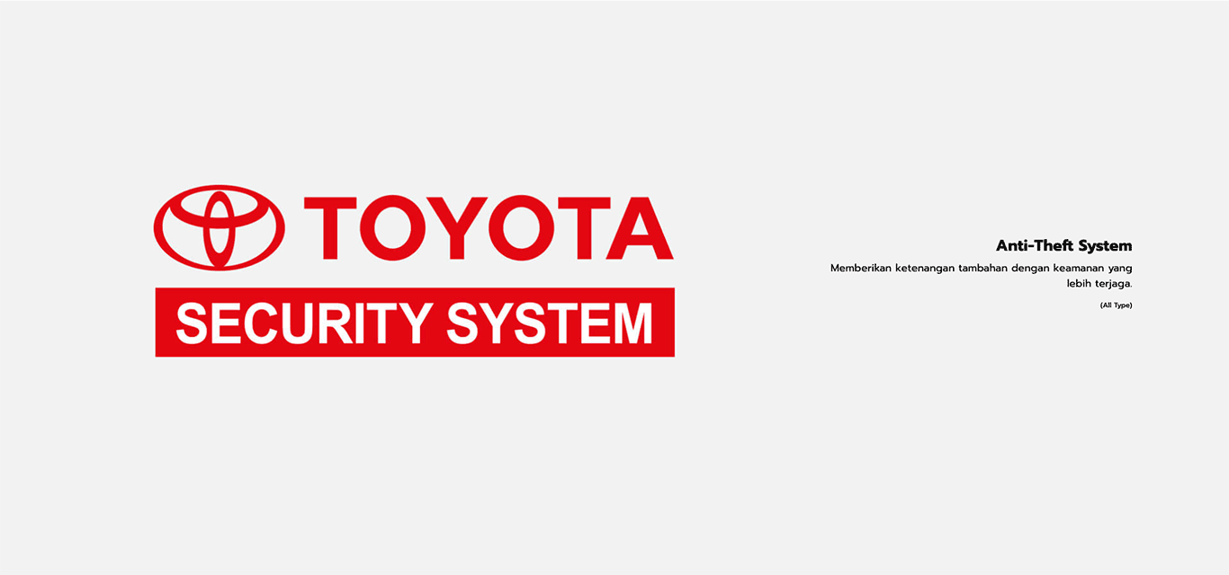 toyota_calya_safety_features_6
