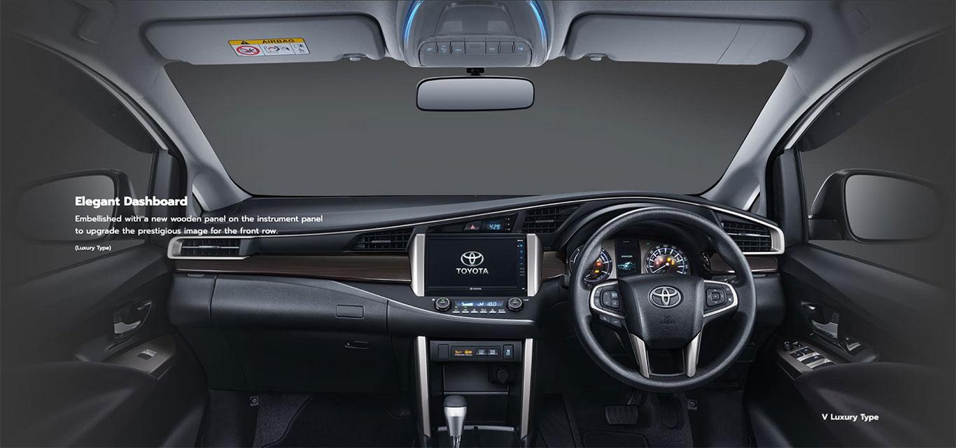 toyota_kijang_innova_interior_features_2