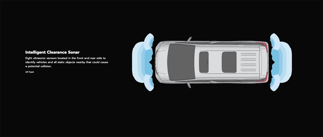 toyota_vellfire_safety_features_8