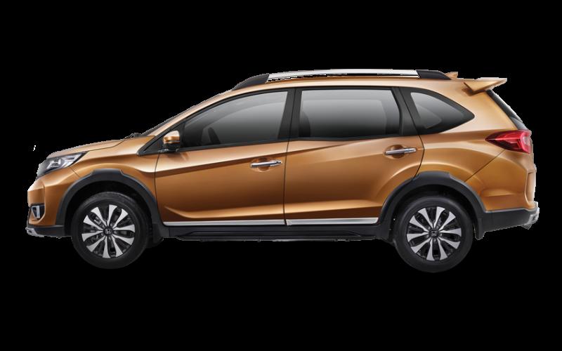honda-BRV-premium-amber-metallic-e-Prestige