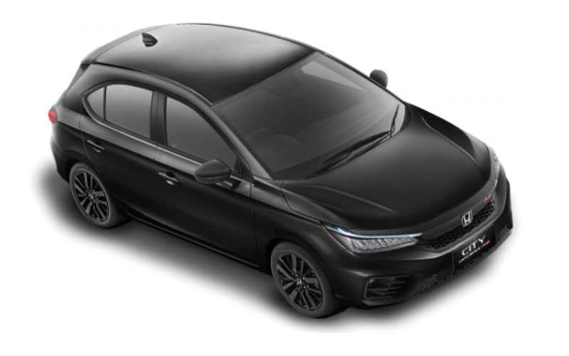honda-city-hatchback-RS-crystal-black-pearl