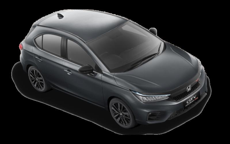 honda-city-hatchback-RS-meteoroid-gray-metallic