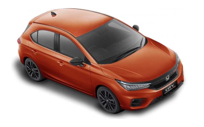 honda-city-hatchback-RS-phoenix-orange-pearl